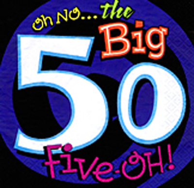 Big 50 Sharon Lathan Novelist