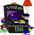 ArmchairBEA widget