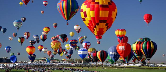 hot-air-balloon-festival-louisville-ky | Sharon Lathan ...